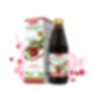 1300_Bio-Cranberry-330ml_720x600.png