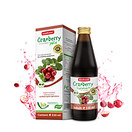 1300_Bio-Cranberry-330ml_720x600.png
