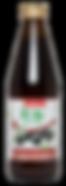 Bio Acai Flasche_F.png