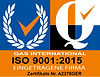 ISO 90012015.png