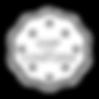 oie_transparent (73).png