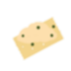 CRacker_EAT.png