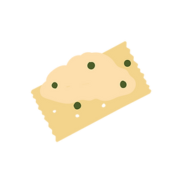 CRacker_EAT.png