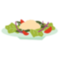 Salad_EAT.png