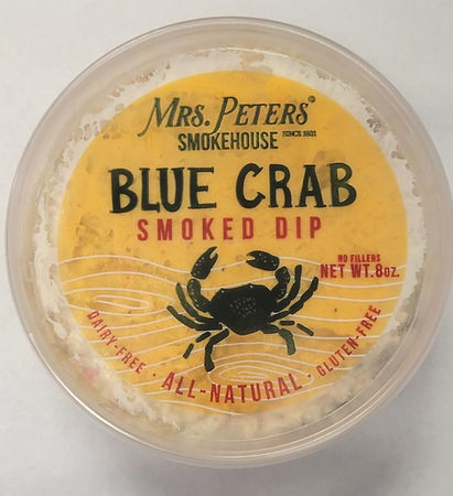 20210906_124749 blue crab dip.jpg