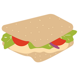 Sandwhich_EAT.png