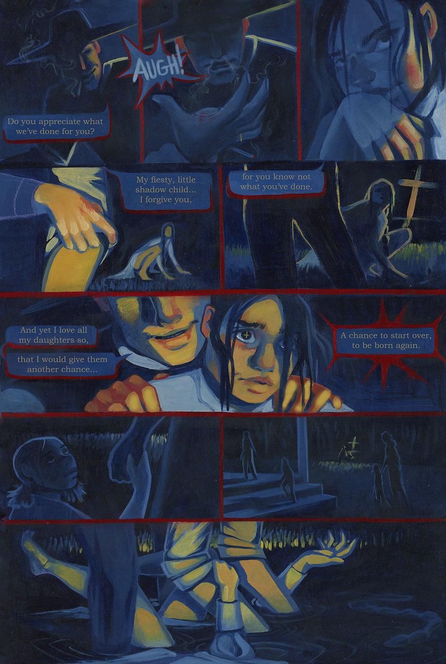 page 38.jpg