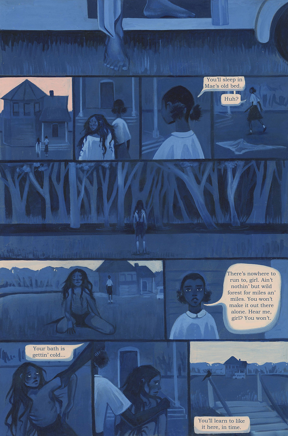 page 39.jpg