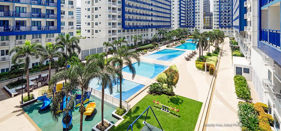 sea_amenities-3.jpg