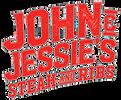 John&Jessie's