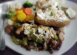 Leah W Cole food pic picasa.jpg