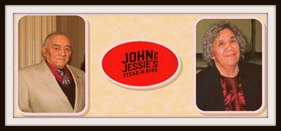 pic of john n jessie in frame.jpg