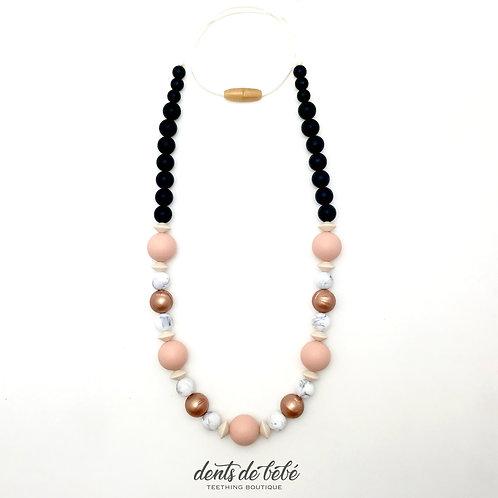 Mbita Teething Necklace
