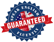 Learn English quickly and fluently at BLC English Thailand.png