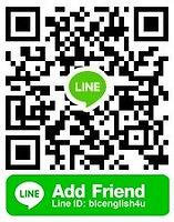 Contact Us Line ID.jpg