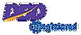 DBD_registered.png