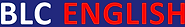 BLC English Logo.png