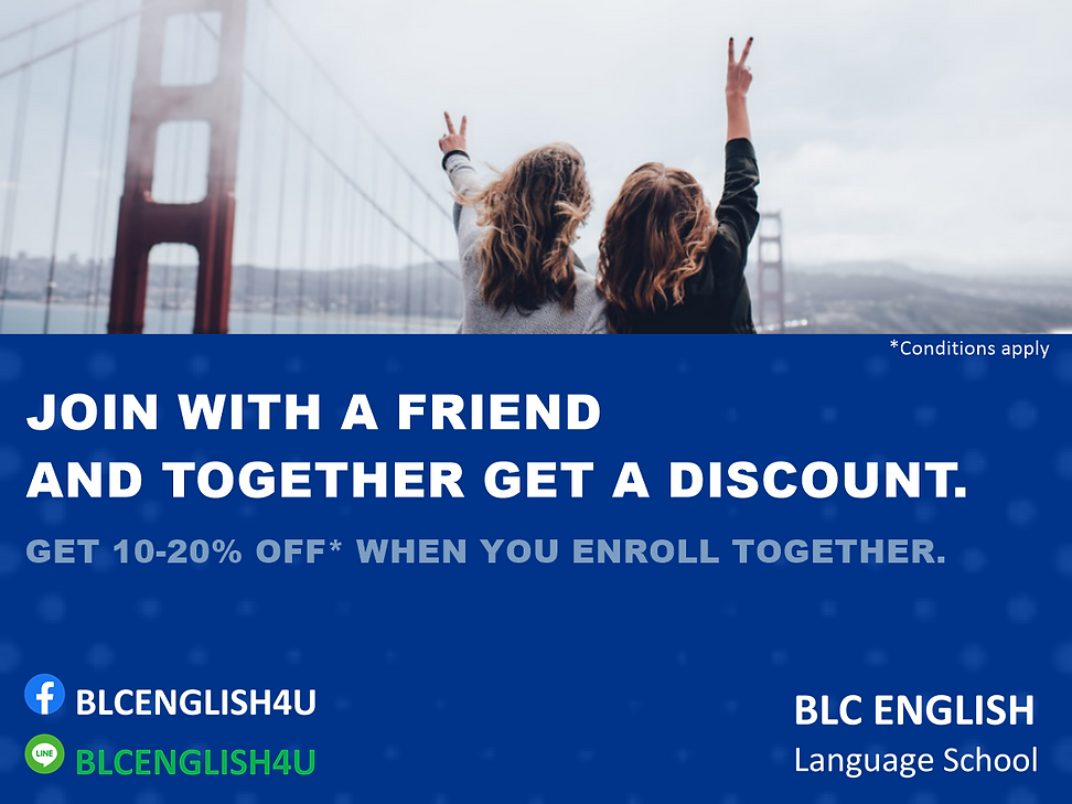friend discount 10-20% off.png