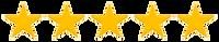 BLC stars.png