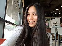 Private English Lessons Nonthaburi Bangk