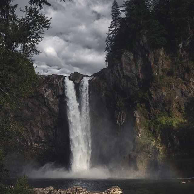 52 Kid Friendly Hikes near Seattle