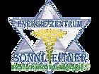 Prana Kundalini Akademie GmbH - Gabriel Sonnleitner - Energetiker Ausbildung Humanenergetiker