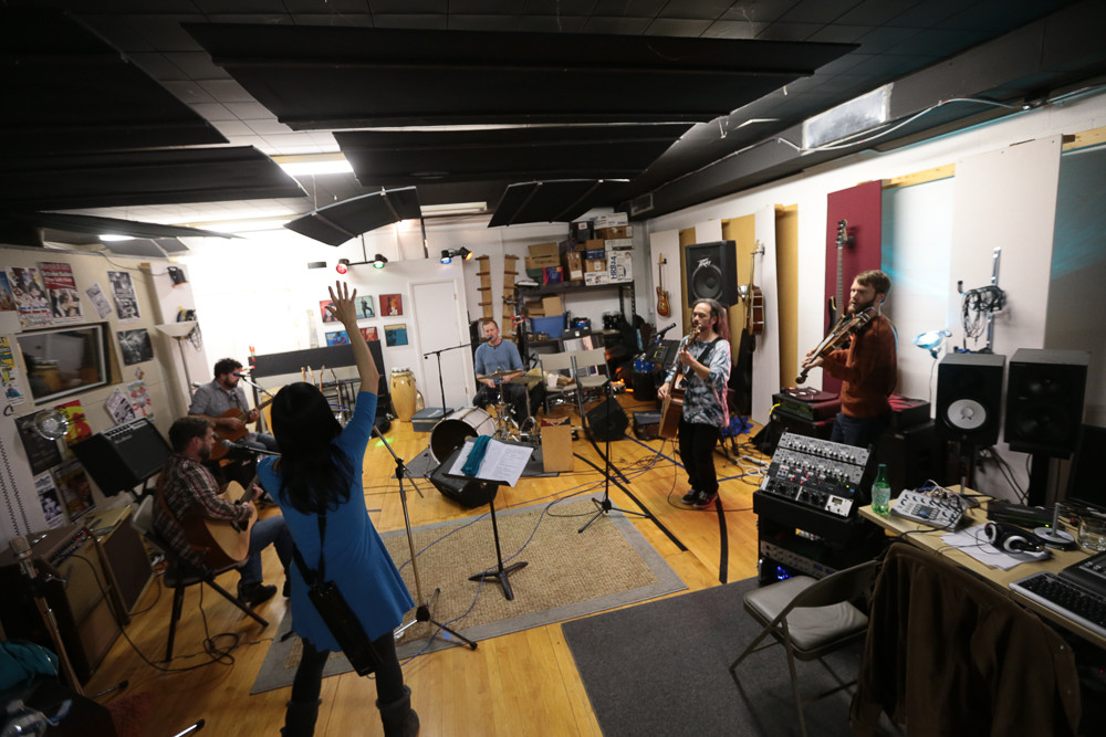 rehearsal-8.jpg