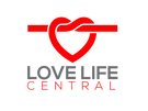 Love life Central Logo png.png