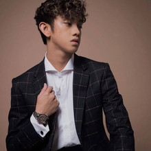 A Private Bespoke Session with Ismail Izzani