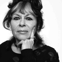 The Master Perfumers Series: Sophia Grojsman