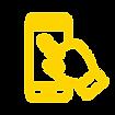 CORONA_App_FED401.png