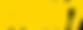 Yellow_FED401_STUDIO7.png