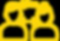 CORONA_SocialDistance_FED401kopie.png