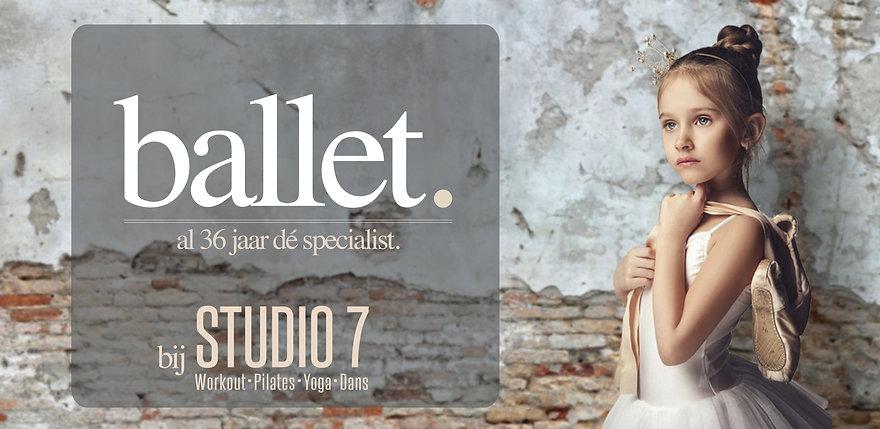 BalletReclame.jpg