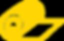 CORONA_Towel_FED401.png