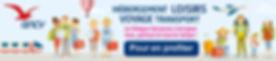BANNIERE_WEB_300DPI.jpg