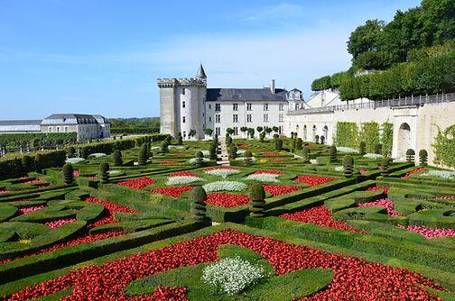 Jardin_d'Ornement_u00a9_Chu00e2teau_et_j