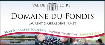 domaine Fondis.PNG
