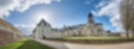 Abbaye_Royale_de_Fontevraud_u00a9David_D