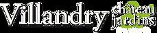 logo-villandry.png