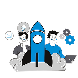 new_digital_rocket.webp