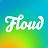 floud logo.png