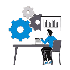 digital_product_development.webp