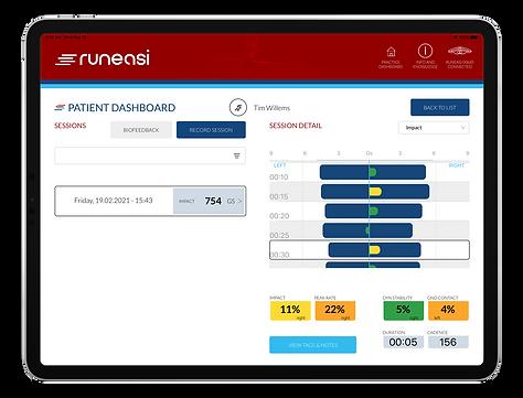 RuneasiApp-Remote.png