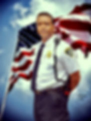 Chief Flag.jpg