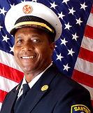 Chief10.jpg