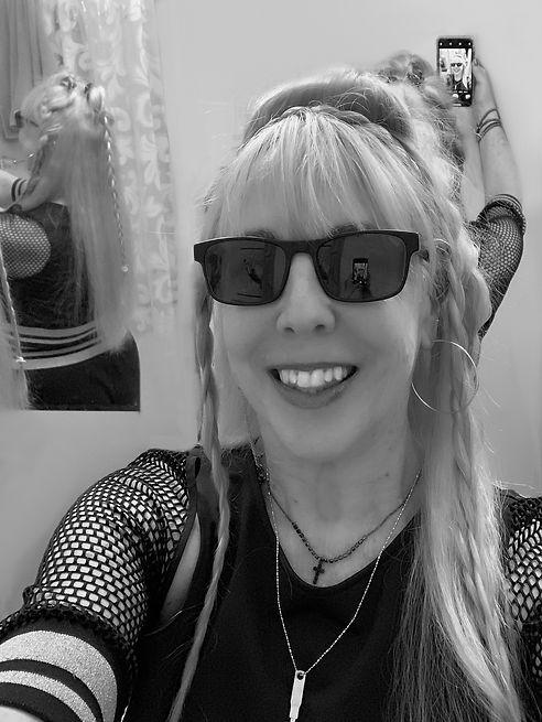 me-glasses2.jpg