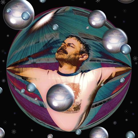 Frank Planet