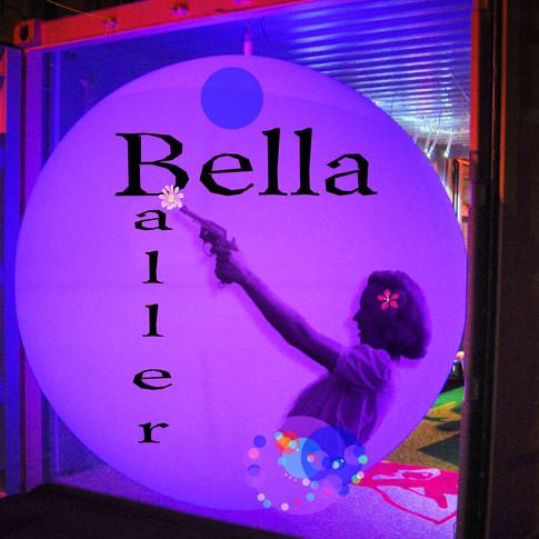 Bella Baller