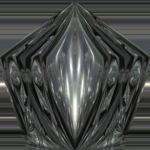 Raindrop - Pyramid